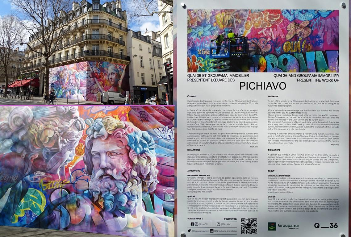 Pichiavo