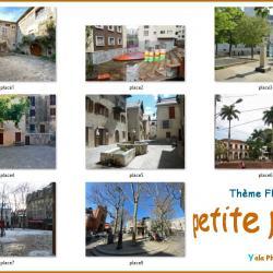 Place9