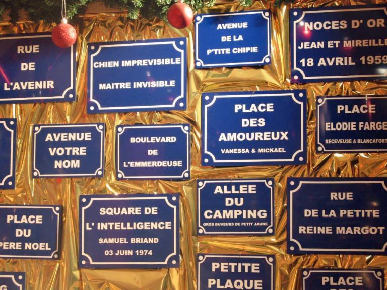 plaques3