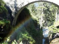 pont-d'espagne