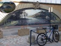Pont de fl2