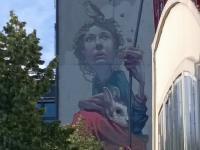 Porte-d'Italie-20150823