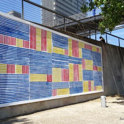 Mur XIII 202007