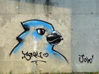 quai1b