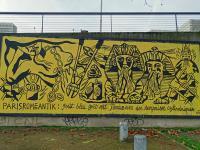 quai201912