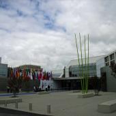 Quartz-Brest