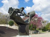 Rimbaud Paris