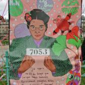 Rosa-Parks