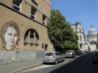 rue-d'Ulm