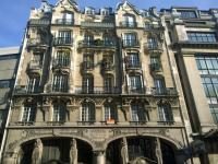 rue-du-Renard-Paris