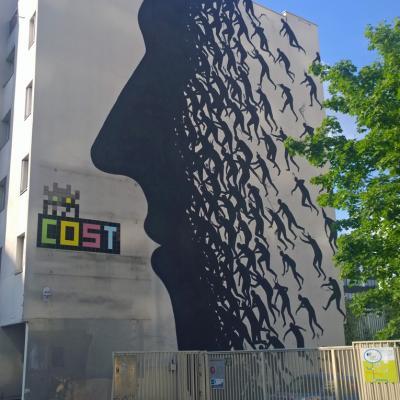 rue-Jenner-20150613