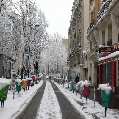 201909-La rue