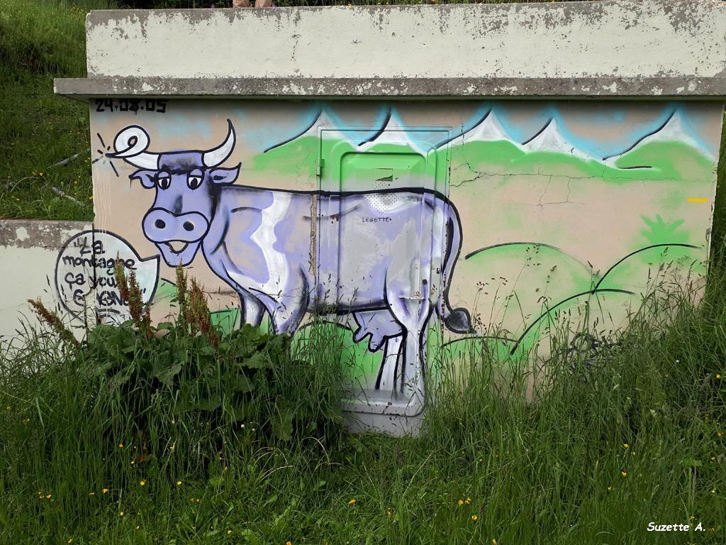 Savoie170309