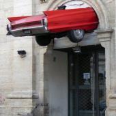 Montpellier-rue-de-Verdun