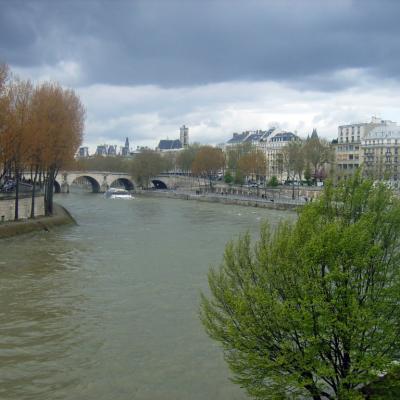 Seine-Avril1