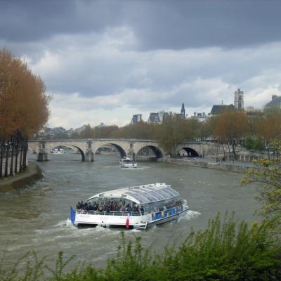 Seine-Avril2