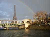 Seine-Eiffel-M11J09H16-17