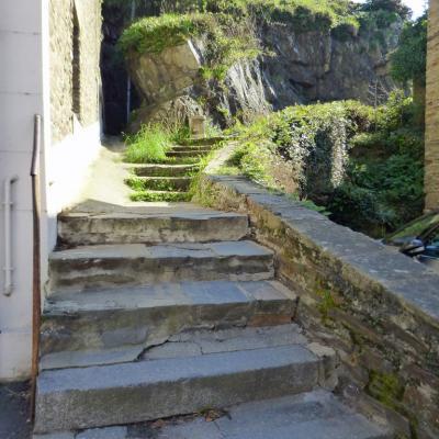Sentier2