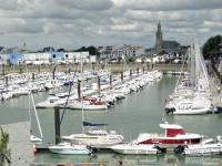 St-Gilles-Croix-de-Vie2