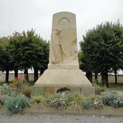 St-Léonard-de-Noblat