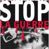 STOP-la-guerre