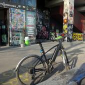 Street-Art-pause