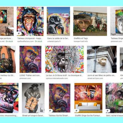 Street art1g merci google