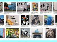 Street art3g