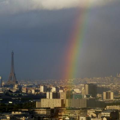 Suzette-Paris2