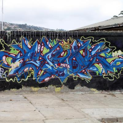 Amérique du sud1