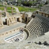 202106-Théâtres antiques-Th-ant3