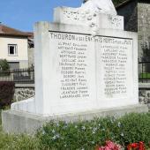 Thouron4