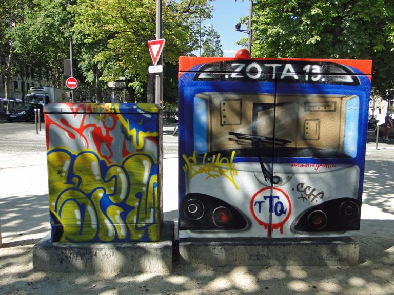 train2b