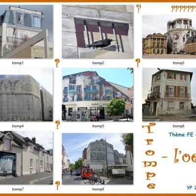 Tromp8en9