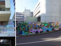 Trousseau mur2