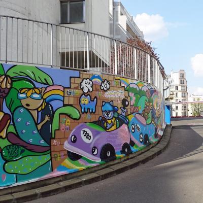 Trousseau mur2b