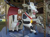 vache-cheval-de-bois