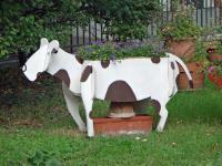 vache-pot-de-fleurs