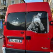 202103-Pub ou déco sur véhicule
