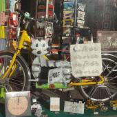 vélo3