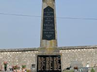 Veuil