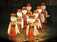 Vietnam eau2