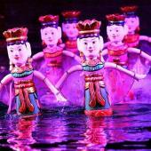 Vietnam eau3