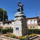 31-Villefranche-de-Lauragais