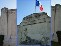 Vincennes1c