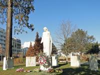 Vincennes2a