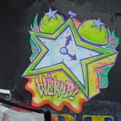 Wekup