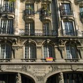zoom-rue-du-Renard
