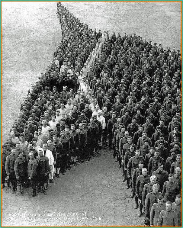 Hommage chevaux1418