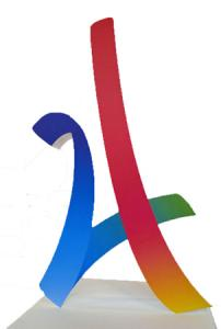 Logojo450 1